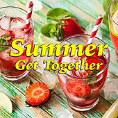 Summer Get Together by Various Artists
