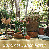 Summer Lunch Party by Various Artists