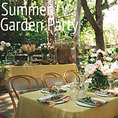 Summer Garden Party de Various Artists