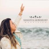 Magnifico by Samanta Mormilho