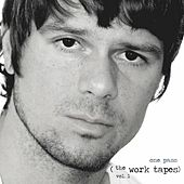One Pass (The Work Tapes) Vol. 1 by Joshua Payne
