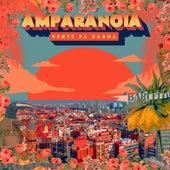 Vente Pa Barna de Amparanoia