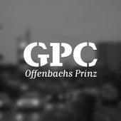 Offenbachs Prinz von Gpc