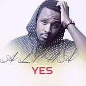Yes by Alpha