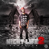 Night Life 2: Vamp Life by Various Artists