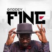 Fine by Goddey