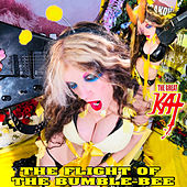 The Flight Of The Bumble-bee by The Great Kat