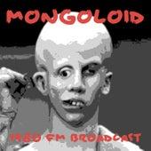 Mongoloid - 1980 FM Broadcast de DEVO