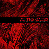 Daggers of Black Haze de At the Gates