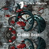 Global Beat by Trance Mission