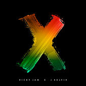 X by Nicky Jam & J Balvin