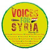 Voices for Syria by Various Artists