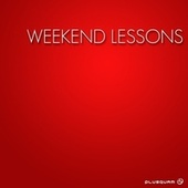 Weekend Lessons by Various Artists