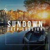 Sundown Deep Session, Vol. 15 by Various Artists