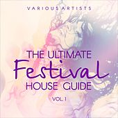 The Ultimate Festival House Guide, Vol. 1 by Various Artists