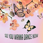So You Wanna Dance Now von Various Artists