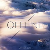 Offline, Vol. 2 by Various Artists