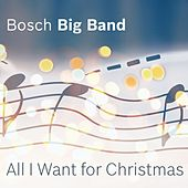 All I Want for Christmas by Various Artists
