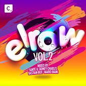 Elrow Vol. 2 (Mixed by Santé, Sidney Charles, Bastian Bux and Mario Biani) by Various Artists
