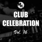 Club Celebration, Vol. 16 by Various Artists