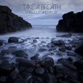 Take a Breath: Chill out and Relax by Various Artists