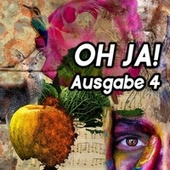 Oh ja! Ausgabe 4 by Various Artists