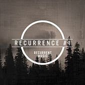 Recurrence #1 de Various Artists