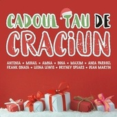 Cadoul Tau De Craciun by Various Artists