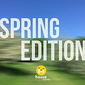 Spring Edition by Various Artists