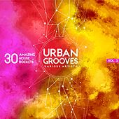 Urban Grooves, Vol. 3 (30 Amazing House Rockets) by Various Artists