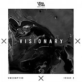 Variety Music Pres. Visionary Issue 3 by Various Artists