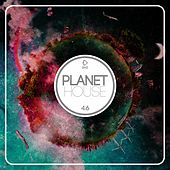 Planet House 4.6 by Various Artists