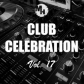 Club Celebration, Vol. 17 by Various Artists