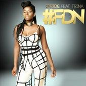 #Fdn de J.Pride