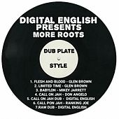 Digital English Presents: More Roots by Various Artists
