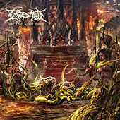 The Level Above Human by Ingested