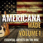 Americana Made, Vol. 1 by Various Artists