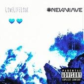 New Wave von LoveLifeLoui