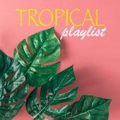 Tropical Playlist de Various Artists