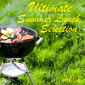 Ultimate Summer Lunch Selection, vol. 2 de Various Artists
