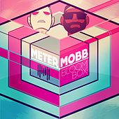 Bloom Box von Meter Mobb