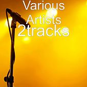 2tracks by Various Artists