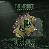 Stash House Volume One by The Menace