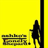 Ashko's Lonely Shepard de Ashko