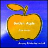 Golden Apple by John Oates