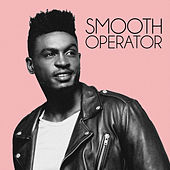 Smooth Operator - Single de Corneille