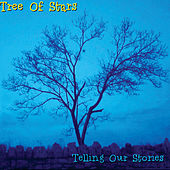Tree of Stars: Telling Our Stories de Various Artists