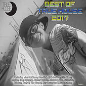 Best of True House 2017 by Various Artists