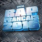 Spécial Rap Français 2016 de Various Artists