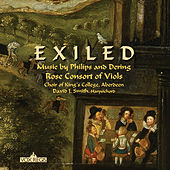 Exiled by Various Artists